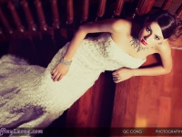 bride-makeup-and-hair-by-tiffiny-jpg4_