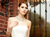 bride-makeup-and-hair-by-tiffiny-jpg6_