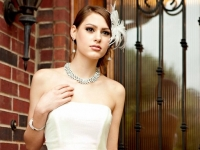 bride-makeup-and-hair-by-tiffiny-jpg6_512x768