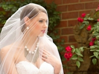 bride-makeup-and-hair-by-tiffiny_512x768